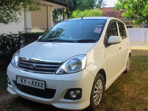 perodua-viva-elite-2014-cars-for-sale-in-matara