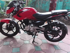 bajaj-pulser-2013-motorbikes-for-sale-in-gampaha