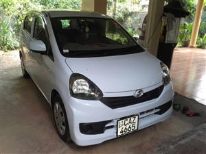 daihatsu-mira-japan-(suzuki-alto)-2016-cars-for-sale-in-hambantota