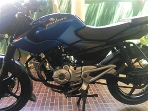 bajaj-pulsar-135-2014-cars-for-sale-in-galle