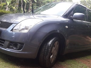 maruti-suzuki-swift-2009-cars-for-sale-in-gampaha