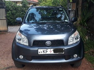 daihatsu-terios-2008-jeeps-for-sale-in-colombo
