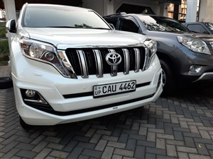 toyota-prado-150-2017-jeeps-for-sale-in-colombo
