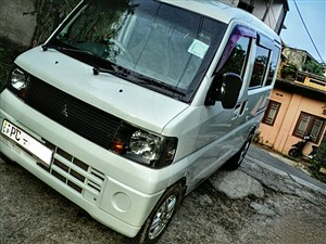 mitsubishi-minicab-2007-vans-for-sale-in-kandy