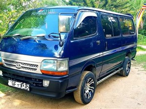 toyota-lh-113-dolphin-2001-vans-for-sale-in-kalutara
