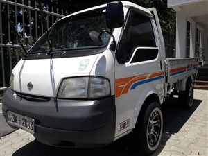 nissan-vanette-lorry-8.5-feet-2001-trucks-for-sale-in-gampaha