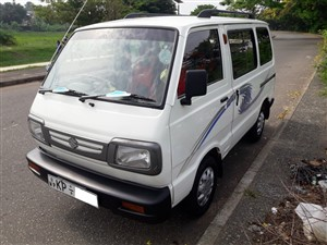 suzuki-maruti-omni-2011-vans-for-sale-in-colombo