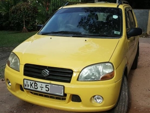 suzuki-ignis-2003-cars-for-sale-in-kalutara