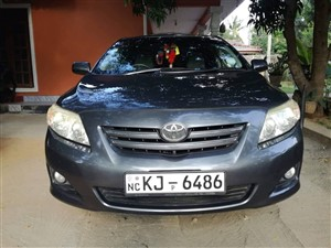 toyota-141-2008-cars-for-sale-in-polonnaruwa