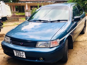 toyota-corolla2-1994-cars-for-sale-in-kegalle