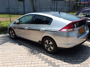 honda-insight-2009-cars-for-sale-in-kalutara