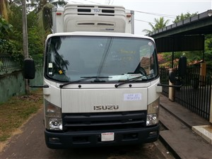 isuzu-2012--elf-freezer-manual-2012-trucks-for-sale-in-gampaha