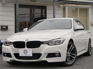 bmw-bmw-318i-2018-cars-for-sale-in-colombo