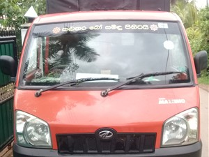 mahindra-maxximo-2011-trucks-for-sale-in-kalutara