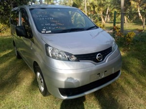 nissan-nv200-vx-new-vanette-2014-vans-for-sale-in-gampaha
