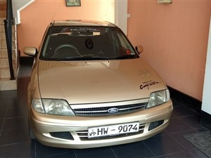ford-laser-lx-(-mazda-ford-)-2000-cars-for-sale-in-kalutara
