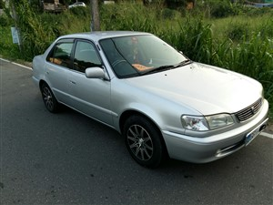 toyota-110-1999-cars-for-sale-in-kegalle
