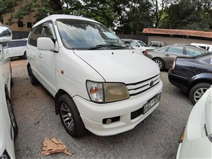 toyota-cr-41-noah-1997-vans-for-sale-in-colombo