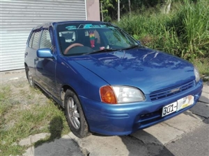 toyota-starlet-1996-cars-for-sale-in-kalutara
