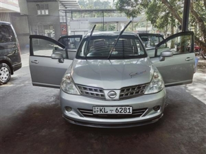 nissan-tiida-2008-cars-for-sale-in-kalutara