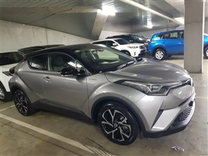 toyota-c-hr-gt-turbo-2018-jeeps-for-sale-in-gampaha