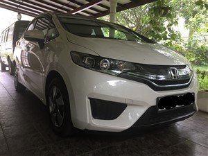 honda-gp5-2014-cars-for-sale-in-kalutara