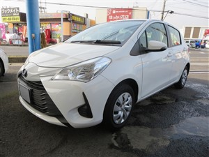 toyota-2018-toyota-vitz-f-safety-package-ii-2018-cars-for-sale-in-gampaha