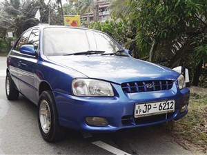 hyundai-accent-2001-cars-for-sale-in-matale