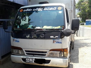 jac-lorry-hfc5020k-2011-trucks-for-sale-in-puttalam