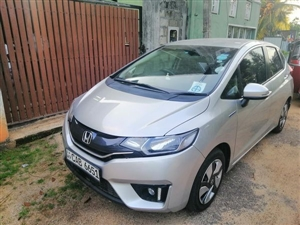 honda-fit-2014-cars-for-sale-in-colombo
