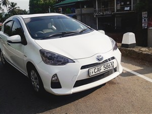 toyota-aqwa-2013-cars-for-sale-in-matale
