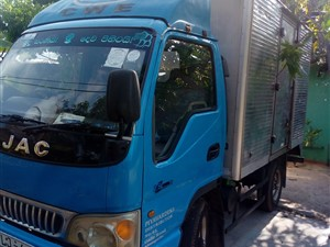jac-hfc5035kd-2012-others-for-sale-in-puttalam
