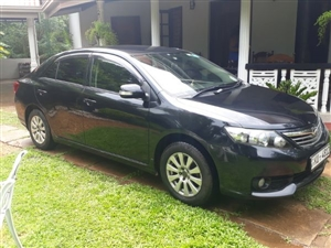 toyota-allion-2011-cars-for-sale-in-kalutara