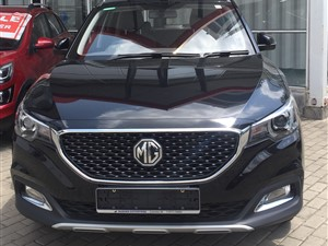other-mg-zs-essence-2019-cars-for-sale-in-colombo