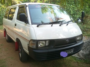 toyota-townace-loto-1993-vans-for-sale-in-ratnapura