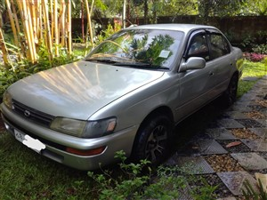 other-toyota-corolla-ce-100-1992-cars-for-sale-in-gampaha