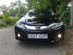 honda-grace-2016-cars-for-sale-in-hambantota