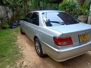 toyota-ti--carina-1998-cars-for-sale-in-kegalle