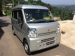 suzuki-every-2016-vans-for-sale-in-kandy
