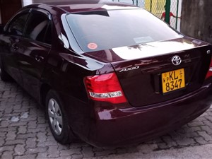 toyota-axio-2009-cars-for-sale-in-kalutara