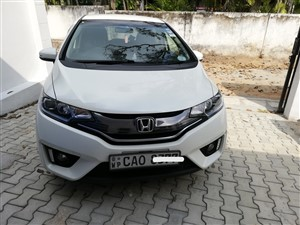 honda-gp5-2015-cars-for-sale-in-kalutara