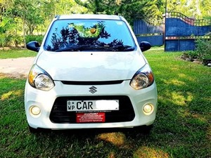 suzuki-alto-smart-plus-2016-cars-for-sale-in-kalutara