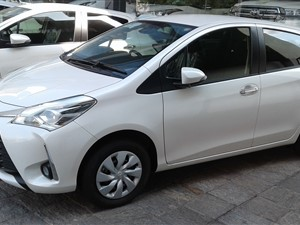 toyota-toyota----vitz-2019-cars-for-sale-in-colombo