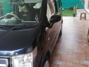 suzuki-wagon-r-fx-2017-cars-for-sale-in-kegalle