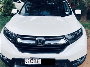 honda-vti-l-2018-cars-for-sale-in-kalutara
