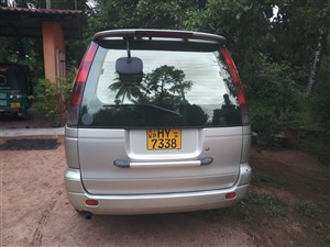 toyota-noah-kr-42-1999-vans-for-sale-in-gampaha