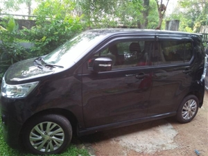 suzuki-wagon-r-stingray-2014-jeeps-for-sale-in-gampaha