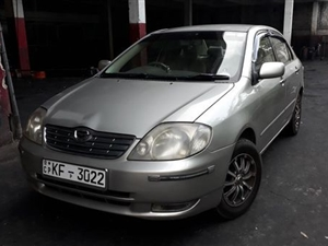 toyota-corolla-2004-cars-for-sale-in-matale