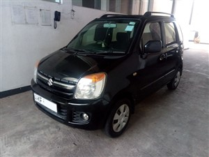 maruti-suzuki-wagon-r-2007-cars-for-sale-in-colombo