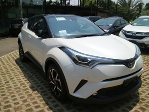 toyota-chr-2019-jeeps-for-sale-in-colombo